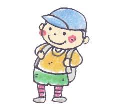 トトロ幼稚舎
