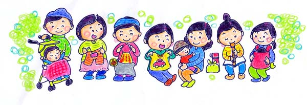 トトロ幼稚舎フォーラム